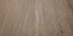 Виниловая плитка Allure ISOCore 6.5 mm I05028 Дуб Серебристый