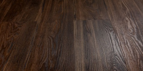 Виниловая плитка Allure ISOCore 7.5 mm I100216 Пекан южный