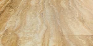 Виниловая плитка Allure ISOCore 7.5 mm I742915 Слоновая кость