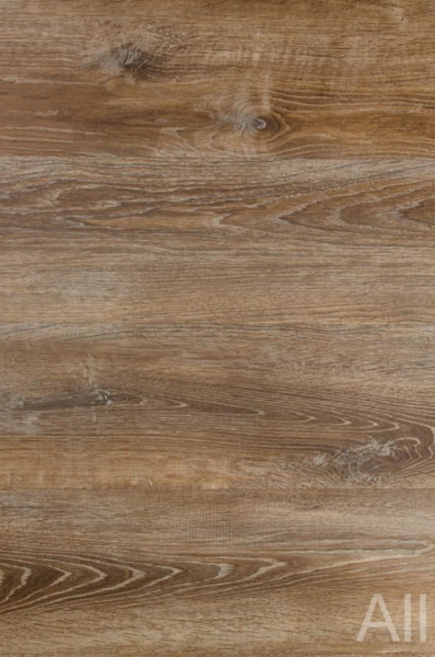 Виниловая плитка Allure ISOCore 7.5 mm I966101 Дуб Дымчатый