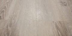 Виниловая плитка Allure ISOCore 7.5 mm I966106 Дуб Дымчатый Сильвер