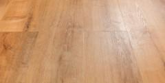 Виниловая плитка Allure ISOCore 7.5 mm I967109 Дуб золотой