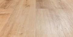 Виниловая плитка Allure ISOCore 7.5 mm I967111 Дуб розовато-лиловый