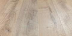 Виниловая плитка Allure ISOCore 7.5 mm I967112 Дуб арктический