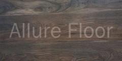 Виниловая плитка Allure Locking 100216 Пекан Южный