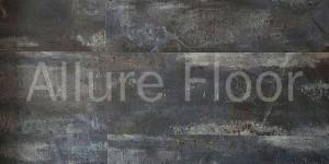 Виниловая плитка Allure Locking 252511 Поржавевший голубой камень