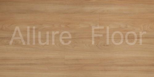 Виниловая плитка Allure Locking 54612 Дуб Аспен золотой