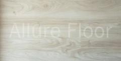 Виниловая плитка Allure Locking 54617 Дуб Аспен белый