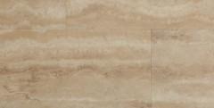 Виниловая плитка Allure Locking 742915 Слоновая кость