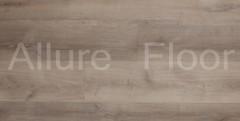Виниловая плитка Allure Locking 967112 Дуб арктический