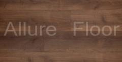 Виниловая плитка Allure Locking 967113 Дуб коричневый