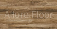 Виниловая плитка Allure Locking 987105 Дуб Атлантический