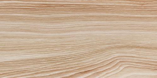 Виниловая плитка Alpine Floor Classic ECO106-1 Ясень Макао