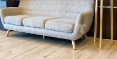 Виниловая плитка Alpine Floor Classic ECO106-2 Дуб Ваниль