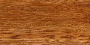 Виниловая плитка Alpine Floor Classic ECO106-9 Дуб Брют