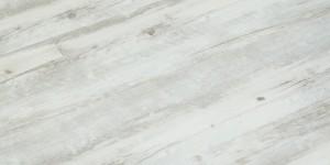 Виниловая плитка Alpine Floor Classic ECO107-8 Акация