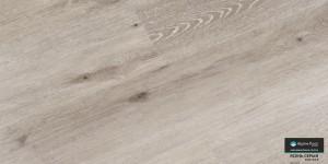 Виниловая плитка Alpine Floor Classic ECO134-5 Ясень серый