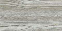 Виниловая плитка Alpine Floor Classic ECO134-6 Ясень
