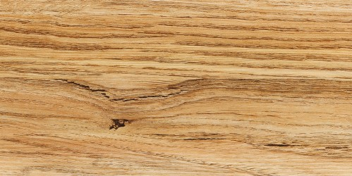 Виниловая плитка Alpine Floor Classic ECO140-8 Клен