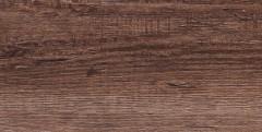 Виниловая плитка Alpine Floor Classic ECO140-9 Дуб старинный