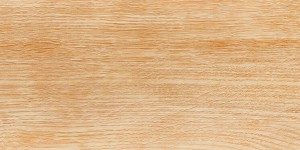 Виниловая плитка Alpine Floor Classic ECO152-9 Бук