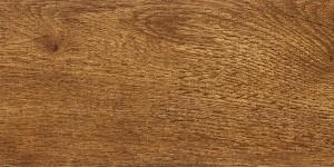 Виниловая плитка Alpine Floor Classic ECO177-8 Дуб Антик