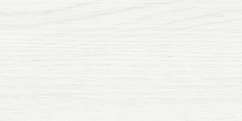 Виниловая плитка Alpine Floor Easy Line ECO3-1 Дуб Арктик