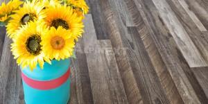 Виниловая плитка Alpine Floor Easy Line ECO3-11 Орех состаренный