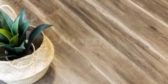 Виниловая плитка Alpine Floor Easy Line ECO3-12