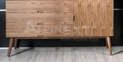 Виниловая плитка Alpine Floor Easy Line ECO3-14