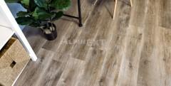 Виниловая плитка Alpine Floor Easy Line ECO3-17