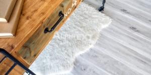Виниловая плитка Alpine Floor Easy Line ECO3-19