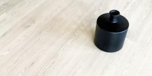 Виниловая плитка Alpine Floor Easy Line ECO3-2 Дуб Светлый