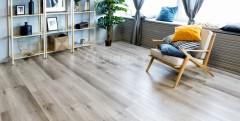 Виниловая плитка Alpine Floor Easy Line ECO3-20