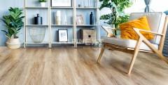 Виниловая плитка Alpine Floor Easy Line ECO3-21