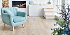 Виниловая плитка Alpine Floor Easy Line ECO3-23