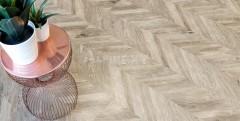 Виниловая плитка Alpine Floor Easy Line ECO3-25