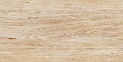 Виниловая плитка Alpine Floor Easy Line ECO3-4 Дуб Ваниль