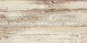Виниловая плитка Alpine Floor Easy Line ECO3-6 Акация