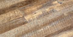 Виниловая плитка Alpine Floor Easy Line ECO3-7 Дуб Миндаль