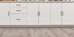Виниловая плитка Alpine Floor Premium XL ECO7-3 Северная История