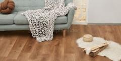Виниловая плитка Alpine Floor Premium XL ECO7-7 Дуб Насыщенный