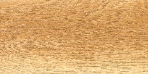 Виниловая плитка Alpine Floor Real Wood ECO2-1 Дуб Royal