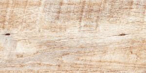 Виниловая плитка Alpine Floor Real Wood ECO2-10 Дуб Carry