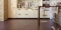 Виниловая плитка Alpine Floor Real Wood ECO2-2 Дуб Мокка
