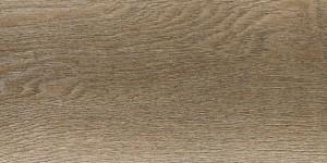 Виниловая плитка Alpine Floor Real Wood ECO2-3 Дуб Vermont