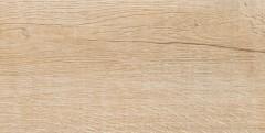 Виниловая плитка Alpine Floor Real Wood ECO2-5 Дуб натуральный