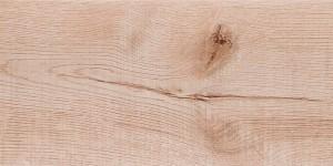 Виниловая плитка Alpine Floor Real Wood ECO2-7 Дуб дымчатый