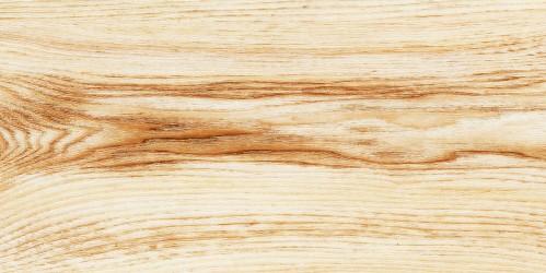 Виниловая плитка Alpine Floor Real Wood ECO2-8 Клен Канадский