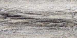 Виниловая плитка Alpine Floor Real Wood ECO2-9 Дуб Milano
